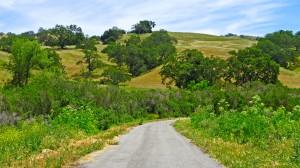 Joseph Grant County Park