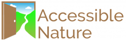 Accessible Nature